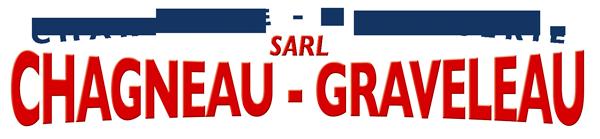 logo Chagneau Graveleau Challans