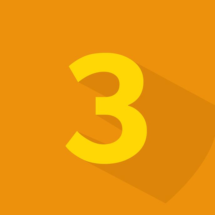 icon 3 eco artisan chagneau graveleau charpentier menuisier Challans